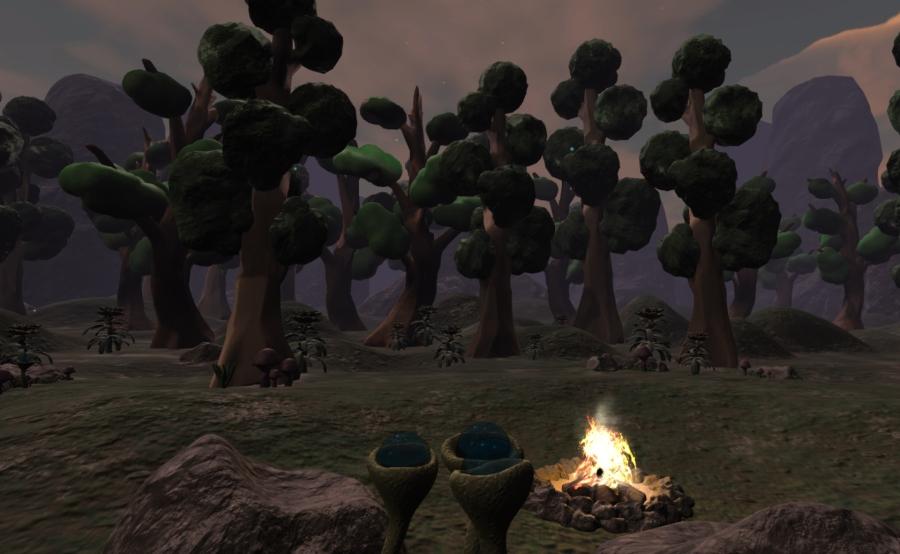Screenshot (16) edit forest view.jpg